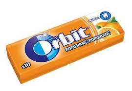 orbit-orange