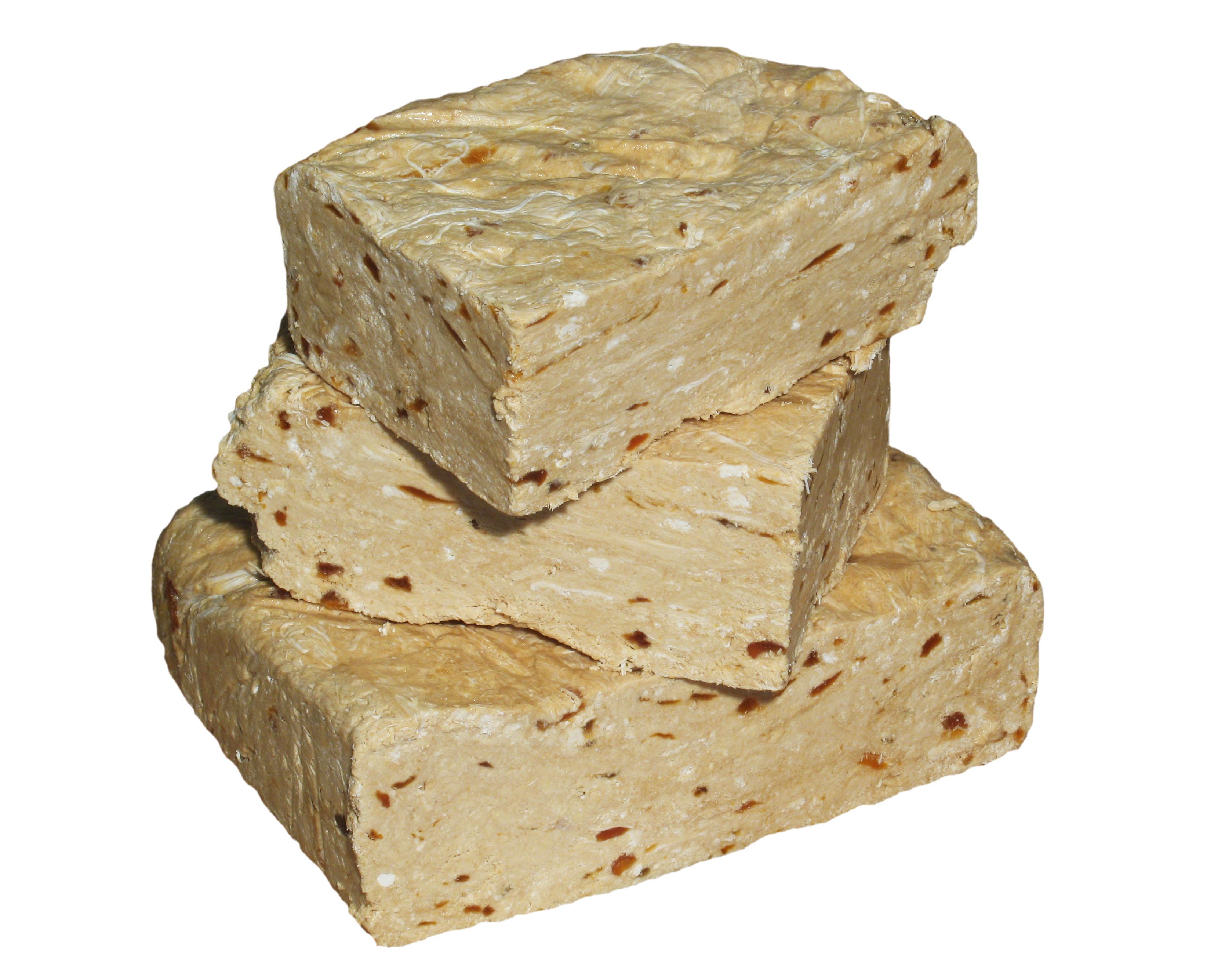 zemesriekstu-halva-ar-aprikozm-sver-min-past-0-200-kg